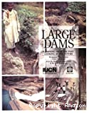 Large Dams: learning from the past, looking at the futur. Workshop proceedings, Gland, Switzerland, April 11-12, 1997