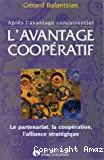 L'avantage coopératif