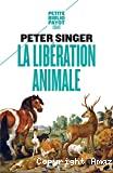 La libération animale