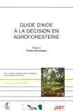 Guide d'aide à la décision en agroforesterie