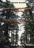 Flore et écosystèmes du Maroc- Evaluation et préservation de la biodiversité