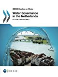 Water in governance in the Netherlands