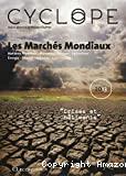 Cyclope 2013 Les Marchés mondiaux