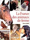 La France des animaux de ferme