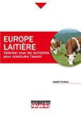 Europe laitière