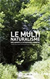 Le multinaturalisme