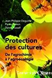 Protection des cultures