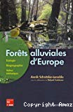 Forêts alluviales d'Europe