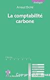 Comptabilité carbone