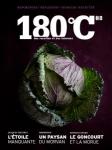 180°C, n° #8 - automne/hiver 2016