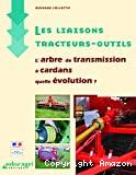 Les liaisons tracteurs-outils pour des opérations d'attelage et de dételage aisées et sûres