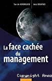La face cachée du management