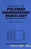 Principles of polymer engineering rheology.