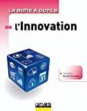 La boîte à outils de l'innovation