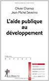 L'aide publique au développement