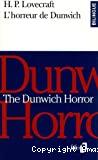 L'horreur de Dunwich