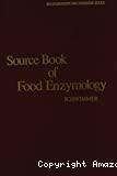 Source book of food enzymology.
