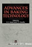 Advances in baking technology.