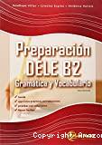 Preparación DELE B2