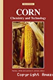 Corn. Chemistry and technology.