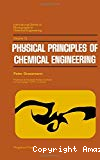 Physical principles of chemical engineering. Vol. 12.
