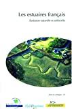 Les estuaires français