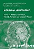 Nutritional neuroscience.
