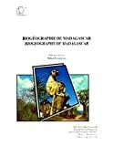 Biogéographie de Madagascar