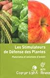 Les stimulateurs de défense des plantes