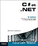 C# et .NET.