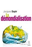 La démondialisation