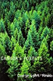 Canada's forests : a history.