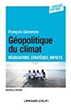 Géopolitique du climat