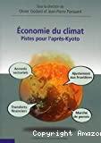 Economie du climat