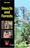 Insects and forests