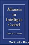Advances in intelligent control.