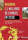 Nourrir 1,5 milliard de Chinois en 2030