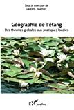 Géographie de l'étang
