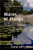 Mares et étangs