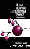 Neutral networks and qualitative physics