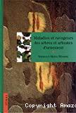 Guide des maladies des arbres