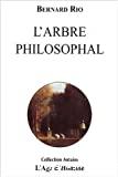 L'Arbre philosophal.