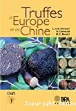 Truffes d'Europe et de Chine