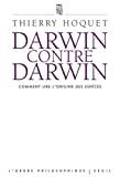 Darwin contre Darwin