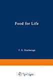 Food for life.