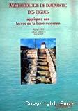 Méthodologie de diagnostic des digues appliquée aux levées de la Loire moyenne