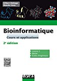 Bioinformatique