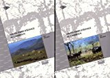 Hautes terres d'élevage au Cameroun : volume I, II et III.