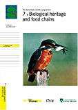 Biological heritage and food chains