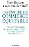 L'aventure du commerce équitable